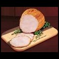 Boneless Smoked Turkey Breast